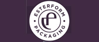 Esterform Packaging