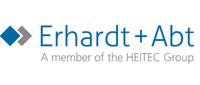 Erhardt + Abt Automatisierungstechnik GmbH