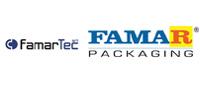 Famar Packaging