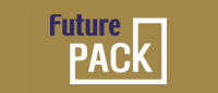 Future Pack Co., Ltd
