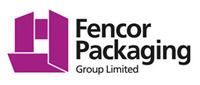 Fencor Packaging Group Limited