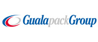 Gualapack S.p.A.