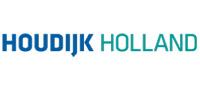 HOUDIJK HOLLAND