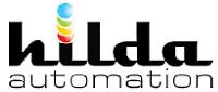 Hilda Automation