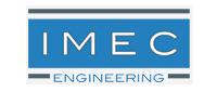 IMEC ENGINEERING