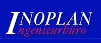 INOPLAN -Ingenieurbüro