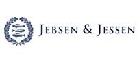 Jebsen & Jessen Business Services (S) Pte Ltd