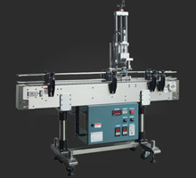 KWT Machine Systems