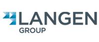Langen Group