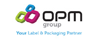 OPM (Labels and Packaging) Group Ltd