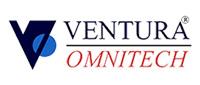 Ventura Omnitech Pvt Ltd