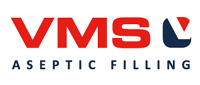 VMS-Maschinenbau GmbH