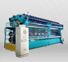 Wei Meng Industrial Co., Ltd