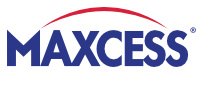 Maxcess India Automation Private Limited