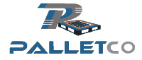 Palletco Specialized in Industrial Packaging Systems