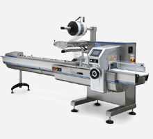 PFM Packaging Machinery Limited