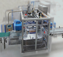 PCA Roboter- und Verpackungstechnik GmbH