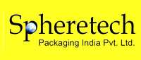 Spheretech Packaging India Pvt Ltd