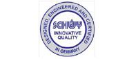 Schuy GmbH & Co. KG