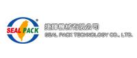 Seal Pack Machinery Co., Ltd.