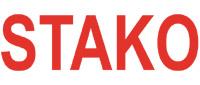 STAKO GmbH