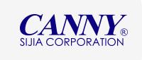 TW Sijia Corporation