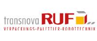 Transnova Ruf Verpackungs- und Palettiertechnik GmbH