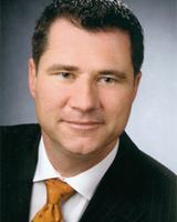 Mr. Frank R. Wagner