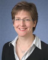 Kate Achelpohl