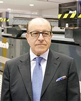 Giuseppe Gallucci