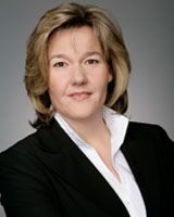 Regina Schnathmann