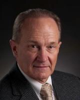Dr Joseph Hotchkiss