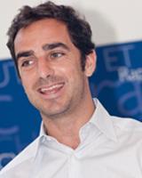 Mr. Davide Malki