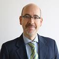 Dr. Manuel García-Romeu