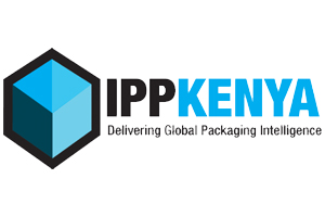Institute Of Packaging Professionals Kenya