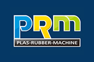 Plas-Rubber Machine