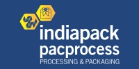 Indiapack / Pacprocess 2017