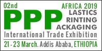 PPPexpo Africa 2019 - Ethiopia