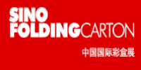 SinoFoldingCarton 2019