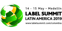 Label Summit Latin America 2019