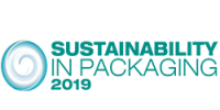 Sustainability In Packaging US 2019