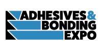 Adhesives & Bonding Expo 2020
