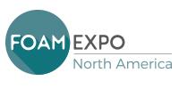 Foam Expo North America