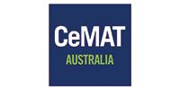 CeMAT Australia 2020