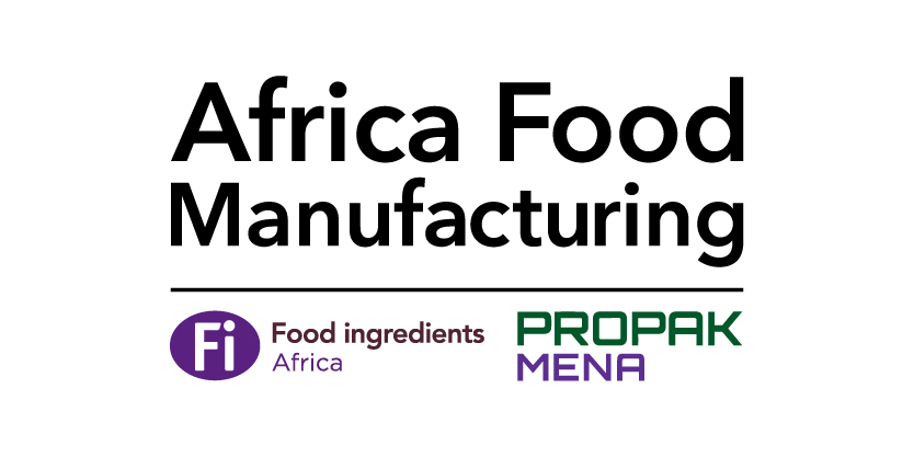 Africa Food Manufacturing 2020