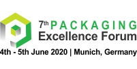 7th Packaging Excellence Forum 2020