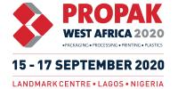 Propak West Africa 2020
