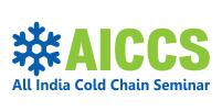AICCS 2020