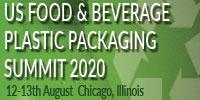 US Food & Beverage Plastic Packaging Summit