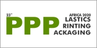 PPPexpo Kenya 2020